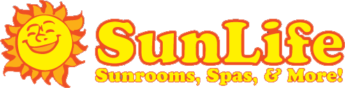 Sunrooms, Hot Tubs, Saunas, Grills, Hickory, Boone, NC