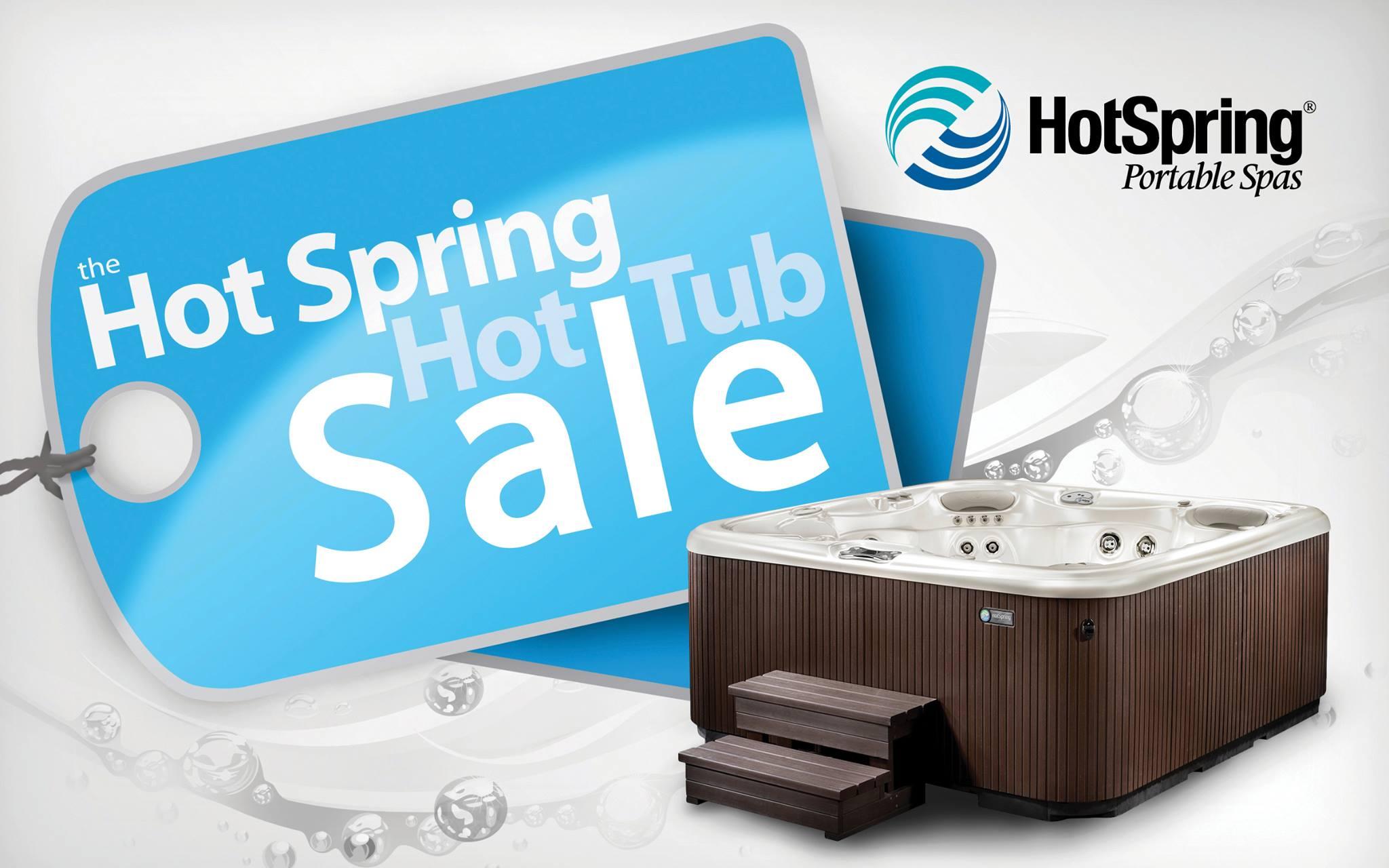 Hot Tubs, Sunrooms, Windows, Saunas Sale Hickory, Boone, NC